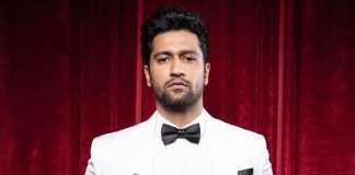 WHAT! Vicky Kaushal Offered Money To Get Film Offers? TheActor Spills It All