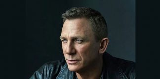 When Daniel Craig 'physically felt really low'