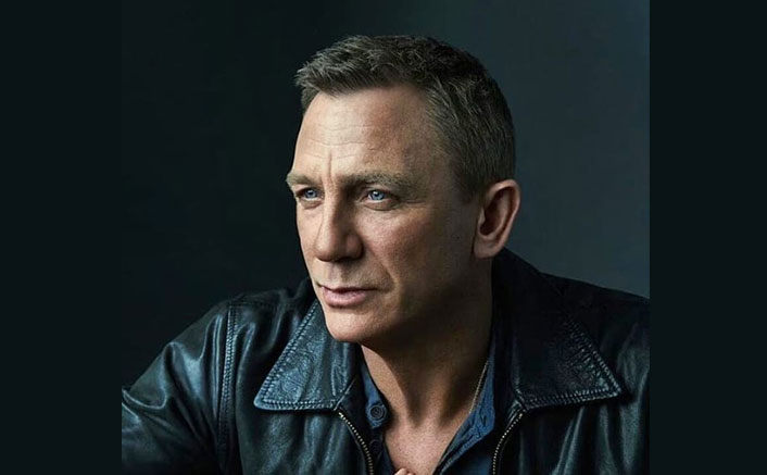 """Daniel Craig On Doing A James Bond Film After 5 Years: """"It Was Literally Like F**k Off, I Don't F***king Want This"""""""