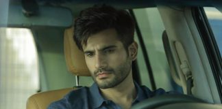 WHAT! Karan Tacker Reveals He Gave An Audition For 'Special OPS' From A Public Toilet!
