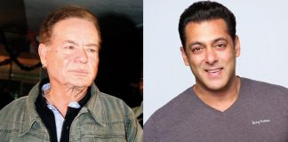 "When Salim Khan Opened Up About Salman Khan's Time In Jail: ""They Were Saying '343 Ko Leke Aao' & 343 Was Salman Khan"""