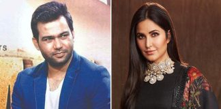 WHOA! Ali Abbas Zafar & Katrina Kaif's Superhero Film To Be Made On Whopping 90 Crores Budget?