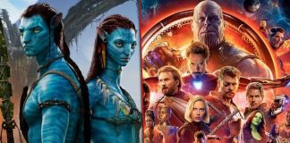 WHOA! Avatar Is All Set To Be The World's Highest Grosser Once Again By Beating Avengers: Endgame
