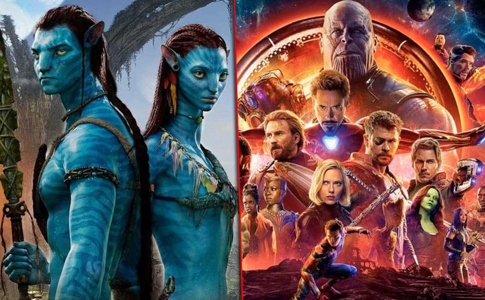 Avatar VS Avengers: Endgame At The Box Office All Over Again! Will James Cameron's Film Retain Its Title?