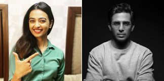 Why Gulshan Devaiah signed up Radhika Apte's directorial debut