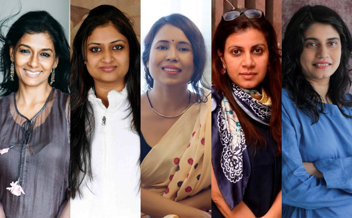 Women's Day Feature - 5 Filmmakers who represent unique new age voices in cinema