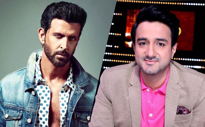Hrithik Roshan & Siddharth Anand Are Reuniting Once Again & It's NOT For War 2 Or Bang Bang 2 thumbnail