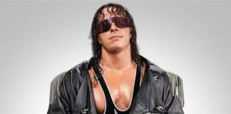 Wrestling With Shadows: Bret Hart's Documentary That Separated Fact From Fiction