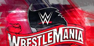 WWE: Wrestlemania 36 To Take Place At Multiple Locations?