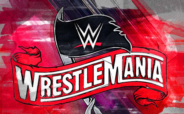 WWE: Post Big Event Of Wrestlemania 36, The Company To Take A Break?