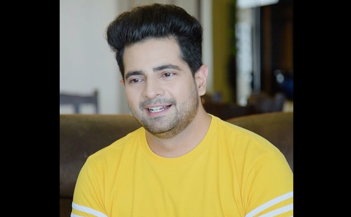 Yeh Rishta Kya Kehlata Hai Fame Karan Mehra Urges People To Stop Shaming People Out Of Work Amid Coronavirus Lockdown