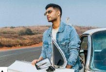 Zaeden unveils his new song 'Kya Karoon'