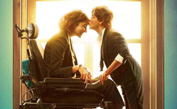 Zero Box Office: Here's The Daily Breakdown Of Shah Rukh Khan, Anushka Sharma & Katrina Kaif's 2018 Starrer