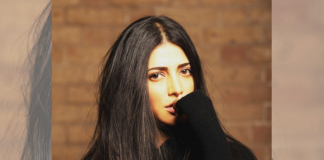 EXCLUSIVE! Shruti Haasan Has A SAVAGE Response To Trolls Expecting Celebs To Announce Their Contribution To COVID-19 Relief Fund