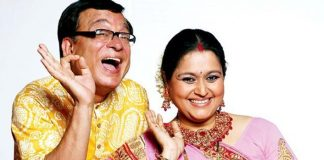 5 Hansa-Praful Jokes From Khichdi That Never Fail To Tickle Our Funny Bone