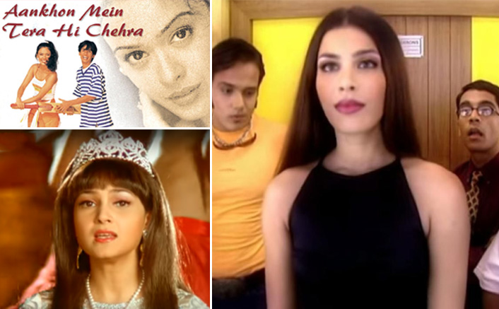 5 Hindi Pop Songs From The '90s That Will Give You Instant Nostalgia