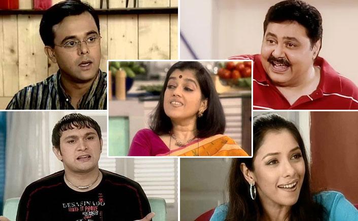 5 Times Sarabhai VS Sarabhai Made Us Laugh The Hardest