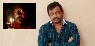 #9Baje9Minute: Ram Gopal Varma Lights A Cigarette Rather Than A Candle Gets Trolled For Mocking A Good Initiative
