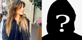 Post Kanika Kapoor, Now THIS Producer's Daughter Tests Positive For COVID-19?