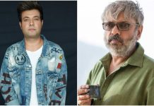 EXCLUSIVE! Fukrey Actor Varun Sharma Keen On Collaborating With Sanjay Leela Bhansali; Deets Inside
