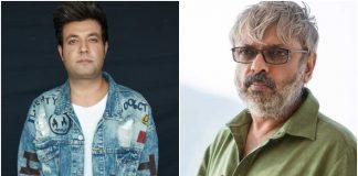EXCLUSIVE! Fukrey Actor Varun Sharma Keen On Collaborating With Sanjay Leela Bhansali; Deets Inside