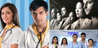 World Health Day: From Grey's Anatomy To Dill Mill Gaye, Medical Shows You Can Binge On!