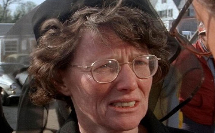 Jaws' Actress Lee Fierro Dies Due To Coronavirus Complications