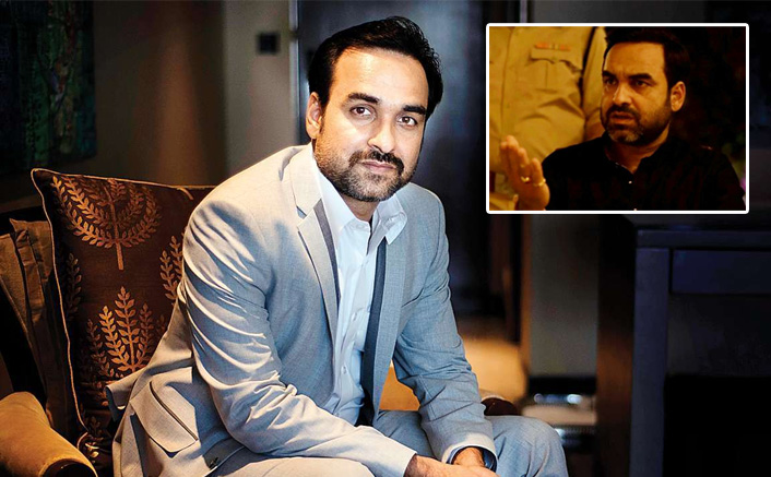 """Mirzapur Star Pankaj Tripathi On Censorship In Digital Space: """"There Are Some People Who Just Want To Spread 'Sansani'"""""""