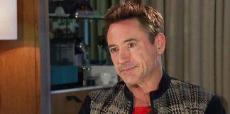 Avengers: Endgame Actor Robert Downey Jr AKA Iron Man Badly Trolled, What Went Wrong?