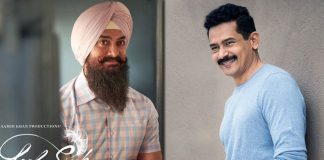 Aamir Khan's Laal Singh Chaddha POSTPONED? Writer Atul Kulkarni Thinks So!