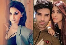 "Aanchal Khurana SLAMS Paras Chhabra's Ex Akanksha Puri: ""Move On Na…?"" (EXCLUSIVE!)"