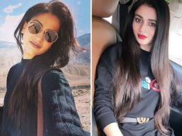 "Aanchal Khurana's SHOCKING Revelation On Ankita Srivastava: ""Said Will Go Online To Apologise..."""