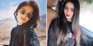 "Aanchal Khurana's SHOCKING Revelation On Ankita Srivastava: ""Said Will Go Online To Apologise..."""