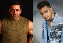 Aayush Sharma Opens Up On Salman Khan's Nephew Abdullah Khan's Demise