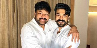 Acharya: Chiranjeevi Wants Son Ram Charan In His Social Actioner For These Reasons?