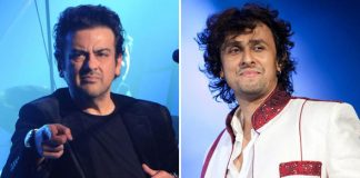 """Adnan Sami stands by Sonu Nigam Over 'Azaan' Controversy; Says, """"I Know For A Fact, That He Respects All Faiths"""""""