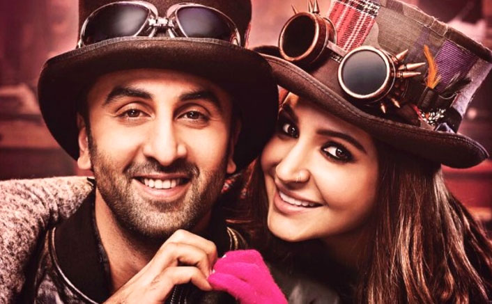 Ae Dil Hai Mushkil Box Office: Here's The Daily Breakdown Of Ranbir Kapoor-Anushka Sharma's 2016 Romantic Drama