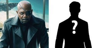 After Iron Man & Black Widow's Death In Avengers: Endgame, Nick Fury To Recruit THIS Phase 4 Superhero In Avengers Team!