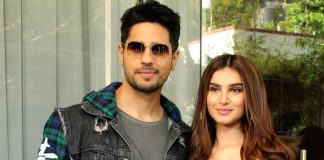After Marjaavaan Sidharth Malhotra And Tara Sutaria To Reunite For This Special Recreation