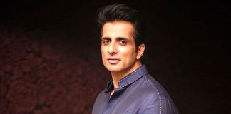 After Pledging For 45,000 Workers, Sonu Sood To Provide Meals To 25,000 More Migrant Workers During Ramzan