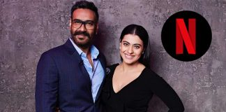 Ajay Devgn Produced, Kajol's Debut Web Film Tribhanga To Now Hit Netflix In The Second Half Of 2020, Not 2021?