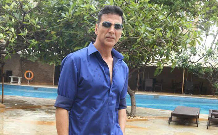 Akshay Kumar Comes To Struggling Gaiety Galaxy Owner's Rescue, Pledges Support Amid Lockdown