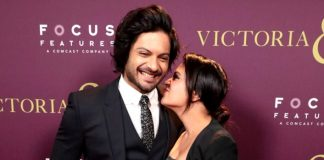 Ali Fazal Finally Reveals How He Proposed To His Ladylove Richa Chadha