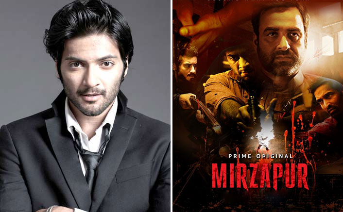 When Will Mirzapur 2 Release? Ali Fazal AKA Guddu Bhaiyya Has A Funny 'Game Of Thrones' Style Answer To The BIG Question