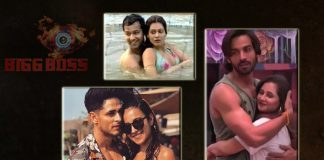 Amid The Ugly Fallout Of BB 13's Rashami Desai-Arhaan Khan, Here's Taking A Look At Controversial Couples Of Bigg Boss