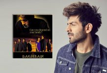 Amidst Lockdown, Kartik Aaryan Is 'Ageing Gracefully' & Is Ready For Baghban Remake, Check Out His Hilarious Post