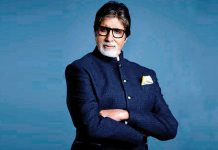 Amitabh Bachchan Is The Shahenshah Of B'Town & His Pledge For Daily Wage Workers Proves So!