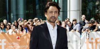Irrfan Khan's Last Film Is Not Angrezi Medium, We May Get To See Him THIS International Project