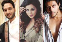 Ankur Panchal, Deepali Saini, Gaurav Roopdas join 'Crime Alert'