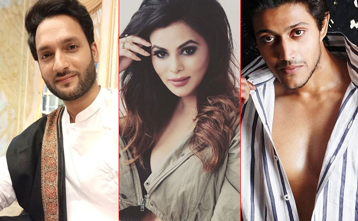 Ankur Panchal, Deepali Saini & Gaurav Roopdas Share Their Experience Of Working On Crime Alert